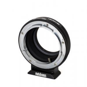 Metabones MB_FD-X-BM1 Fujifilm X adaptoare pentru lentilele aparatelor de fotografiat