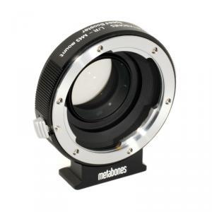 Metabones MB_SPLR-m43-BM1 Leica R adaptoare pentru lentilele aparatelor de fotografiat