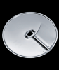Accesoriu disc siemens mz5js01 otel