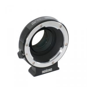 Metabones MB_SPLR-BMCC-BM1 Leica R adaptoare pentru lentilele aparatelor de fotografiat