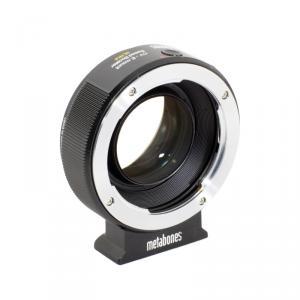 Metabones MB_SPLR-E-BM2 Leica R\nSony NEX adaptoare pentru lentilele aparatelor de fotografiat