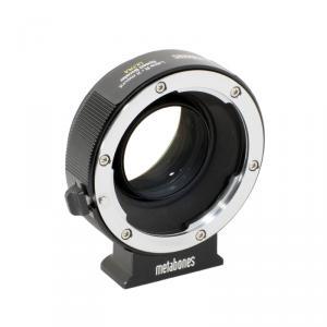 Metabones MB_SPLR-X-BM2 Leica R\nFuji X adaptoare pentru lentilele aparatelor de fotografiat
