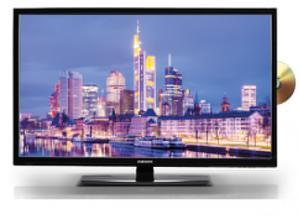 "Orion CLB28B680D 28"" HD Negru televizoare LED"