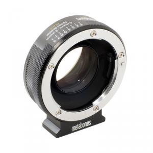 Metabones MB_SPA-E-BM2 Sony A\nSony NEX adaptoare pentru lentilele aparatelor de fotografiat
