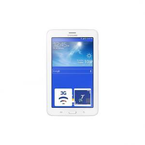 Samsung galaxy tab 7 7