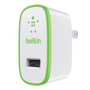 Belkin F8J052VFGRN incarcatoare pentru dispozitive mobile