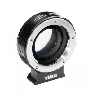Metabones MB_SPMD-E-BM2 Minolta MD\nSony NEX adaptoare pentru lentilele aparatelor de fotografiat