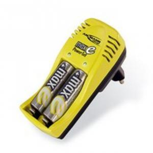 Ansmann 5107543 incarcatoare pentru baterii