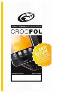 Crocfol AR3496 Anti-glare Hero 3 1buc. folii de protectie pentru ecran