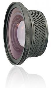 Raynox HD-7062PRO Camcorder Wide lens Negru lentile pentru aparate de fotografiat