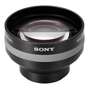 Sony VCL-HG1737C lentile pentru aparate de fotografiat