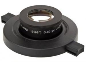Raynox MSN-505 Camcorder Macro lens Negru lentile pentru aparate de fotografiat