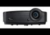 Videoproiector Optoma S313 Negru