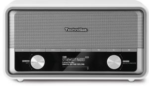 TechniSat DigitRadio 520