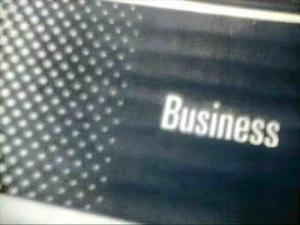Hartie copiator xerox business a4
