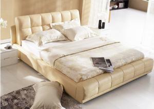 Paturi dormitoare