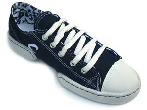 Pantofi sport sala