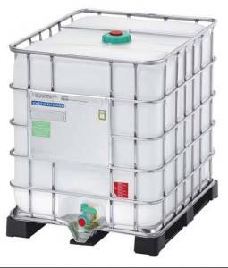 Rezervor plastic 1000 l