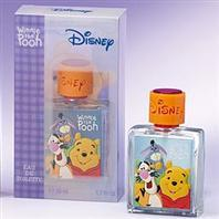 Parfumuri winnie the pooh