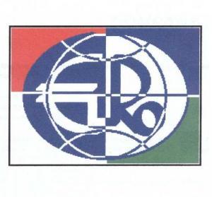 Us group s.r.l.