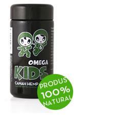 Supliment nutritiv pentru copii