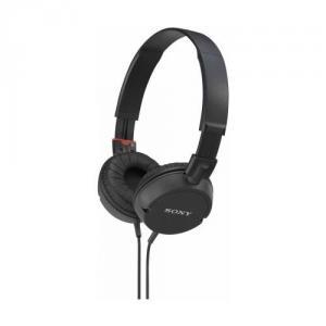 Casti Sony MDRZX310W.AE, Neodim, Frecventa (Hz) 10 - 24.000, Impedanta (ohmi) 24, Mini stereo in for