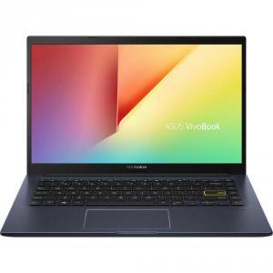 Laptop Asus VivoBook 14 M413IA-EB369, AMD Ryzen™ 5 4500U, 8GB DDR4, SSD 512GB, AMD Radeon™ Graphics, Free DOS