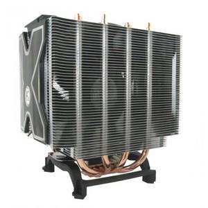 "COOLER CPU ARCTIC. ""Freezer Xtreme Rev.2"", universal, soc 1366/115x/775/FMx/AM4/AM3x/AM2x/939/754, Al-Cu, 4* heatpipe, 160W ""UCACO-P0900-CSB01"""
