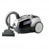 Aspirator cu filtrare prin apa VITEK VT-1833, 1800 W, sistem Aqua Clean, filtru HEPA lavabil, 5 trepte de filtrare, recipient 3,5 l, Turbo Bush, putere variabila