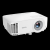 Videoproiector benq mw560, dlp, wxga (1280 x 800), 4000 lumeni,