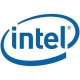 """Intel NUC kit: Cel J3455, 2xDDR3L SODIMM (max 8GB), 2.5"""" SATA SSD/HDD, SDXC UHS-I slot, Wireless-AC 3168 (M.2 30mm) Bluetooth 4.2, 1xHDMI+1xVGA, HDMI, Combo Jack, TOSLINK, IR sensor, 2xUSB3.0+2xUSB 3.0, 1xLAN GbE, 19V, 65W AC adapter, powercord"""