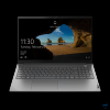Laptop lenovo 15.6'' thinkbook 15 g2 are, fhd, procesor amd