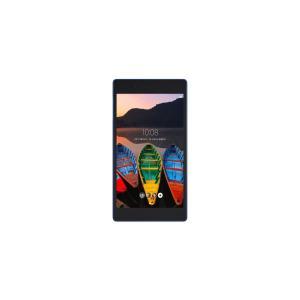 Tableta Alcor Access Q784c 3G, Procesor Quad-Core 1.3GHz, 7 inch, 1GB RAM, 8 GB, Dual SIM, 2 MP, Wi-Fi, Bluetooth, Android, Negru