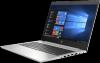 "Laptop ultraportabil HP ProBook 430 G7 cu procesor Intel® Core™ i5-10210U pana la 4.20 GHz, 13.3"", Full HD, 8GB, 512GB SSD, Intel® UHD Graphics 620, Free DOS, Argintiu"