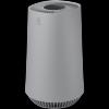 Purificator de aer electrolux fa31-201gy, acoperire pana la 40 mp,