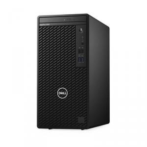 Desktop Dell OptiPlex 3080 MT Intel Core (10th Gen) i5-10500 1TB HDD 8GB Win10 Pro DVD-RW Mouse+Tast