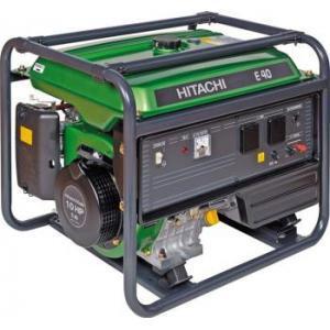 Generator curent 30 kva