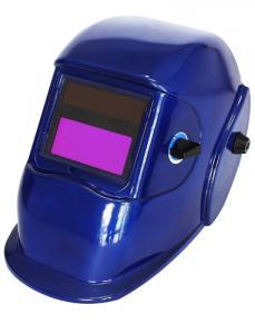 Masca sudura cu cristale lichide 3 reglaje MOST BLUE WELDING