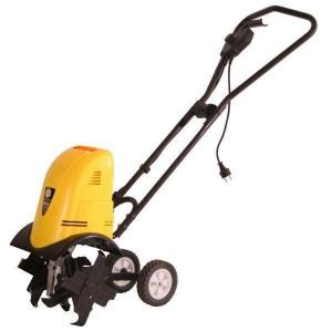 Cultivator cu motor electric Texas Eltex 1300