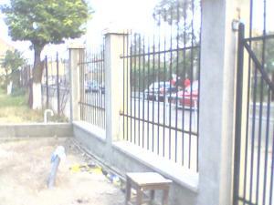 Gard metal