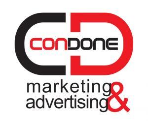 CONDONE Advertising   Agentie de Publictate   Buzau