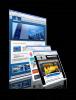 Web Design Buzau | CONDONE Advertising | Web Design Profesional