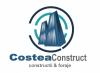SC COSTEA CONSTRUCT SRL