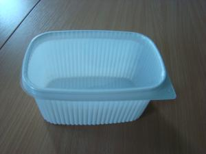 Ambalaj plastic