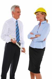 Servicii protectia muncii ssm in