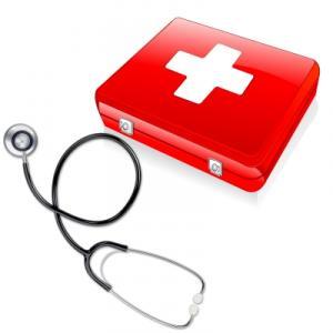 Medicina muncii protectia muncii p