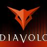 SC Diavolo SRL
