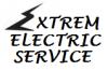SC EXTREM ELECTRIC SERVICE SRL-D