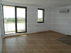 Inchirieri apartament 5 camere