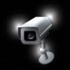 Servicii instalare sisteme de securitate